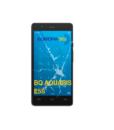 Reparar Pantalla BQ Aquaris E5S