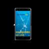 Reparar pantalla BQ Aquaris U2 lite