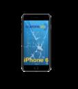 Reparar Pantalla iPhone 6