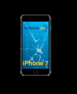 Reparar Pantalla iPhone 7