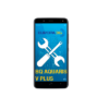 Reparar BQ Aquaris V Plus