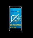 Reparar cámara BQ Aquaris V Plus
