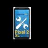 Google Pixel 2 XL (2018)