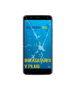 Reparar Pantalla BQ Aquaris V Plus