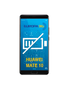 Reparar Batería Huawei Mate 10