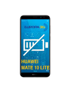 Reparar Batería Huawei Mate 10 Lite
