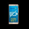 Reparar Batería Huawei Mate 9