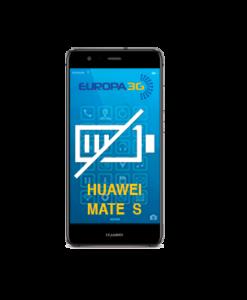Reparar Batería Huawei Mate S