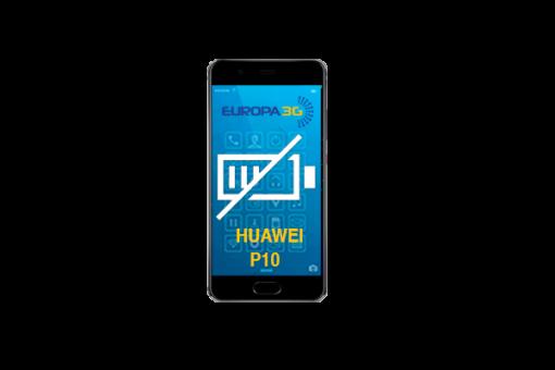 Reparar Batería Huawei P10
