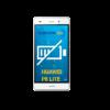 Reparar Batería Huawei P8 Lite