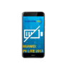 Reparar Batería Huawei P8 Lite 2017