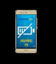 Reparar Batería Huawei P9