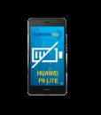 Reparar Batería Huawei P9 Lite