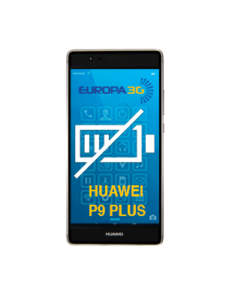 Reparar Batería Huawei P9 Plus