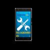 Reparar BQ Aquaris X5