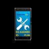Reparar BQ Aquaris X5 Plus