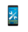 Reparar BQ Aquaris X5 Plus