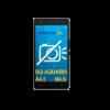 Camara BQ Aquaris A4.5-M4.5