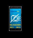 Reparar Cámara BQ Aquaris A4.5-M4.5