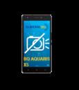 Reparar Cámara BQ Aquaris X5