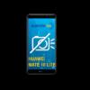 Reparar Cámara Huawei Mate 10 Lite