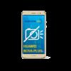 Reparar Cámara Huawei Nova Plus