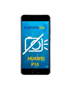 Reparar Cámara Huawei P10