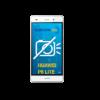 Reparar Cámara Huawei P8 Lite