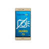 Reparar Cámara Huawei P9