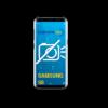 Reparar Cámara Samsung Galaxy S8