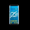 Reparar Cámara Samsung Galaxy S8 Plus