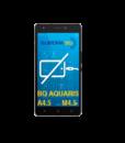 Reparar Conector carga BQ Aquaris A4.5-M4.5