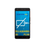 Reparar Conector carga BQ Aquaris X5 Plus