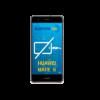 Reparar Conector carga Huawei Mate S
