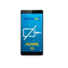 Reparar Conector carga Huawei P8
