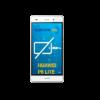 Reparar Conector carga Huawei P8 Lite
