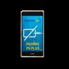 Reparar Conector carga Huawei P9 Plus