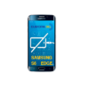 Reparar Conector carga Samsung Galaxy S6 Edge