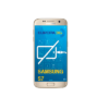 Reparar Conector carga Samsung Galaxy S7