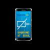 Reparar Conector carga Samsung Galaxy S7 Edge