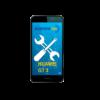 Reparar Huawei GT3