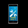 Reparar Huawei Mate S