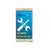 Reparar Huawei Nova Plus