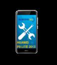 Reparar Huawei P8 Lite 2017