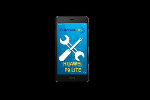 Reparar Huawei P9 Lite