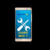 Reparar Huawei Mate 9