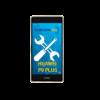 Reparar Huawei P9 Plus