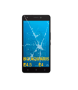 Reparar Pantalla BQ Aquaris E4-E4.5