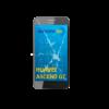 Reparar Pantalla Huawei Ascend G7