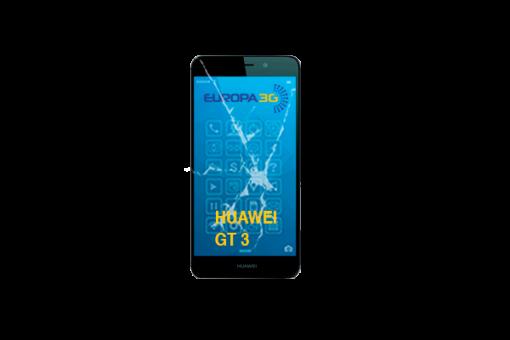 Reparar Pantalla Huawei GT3